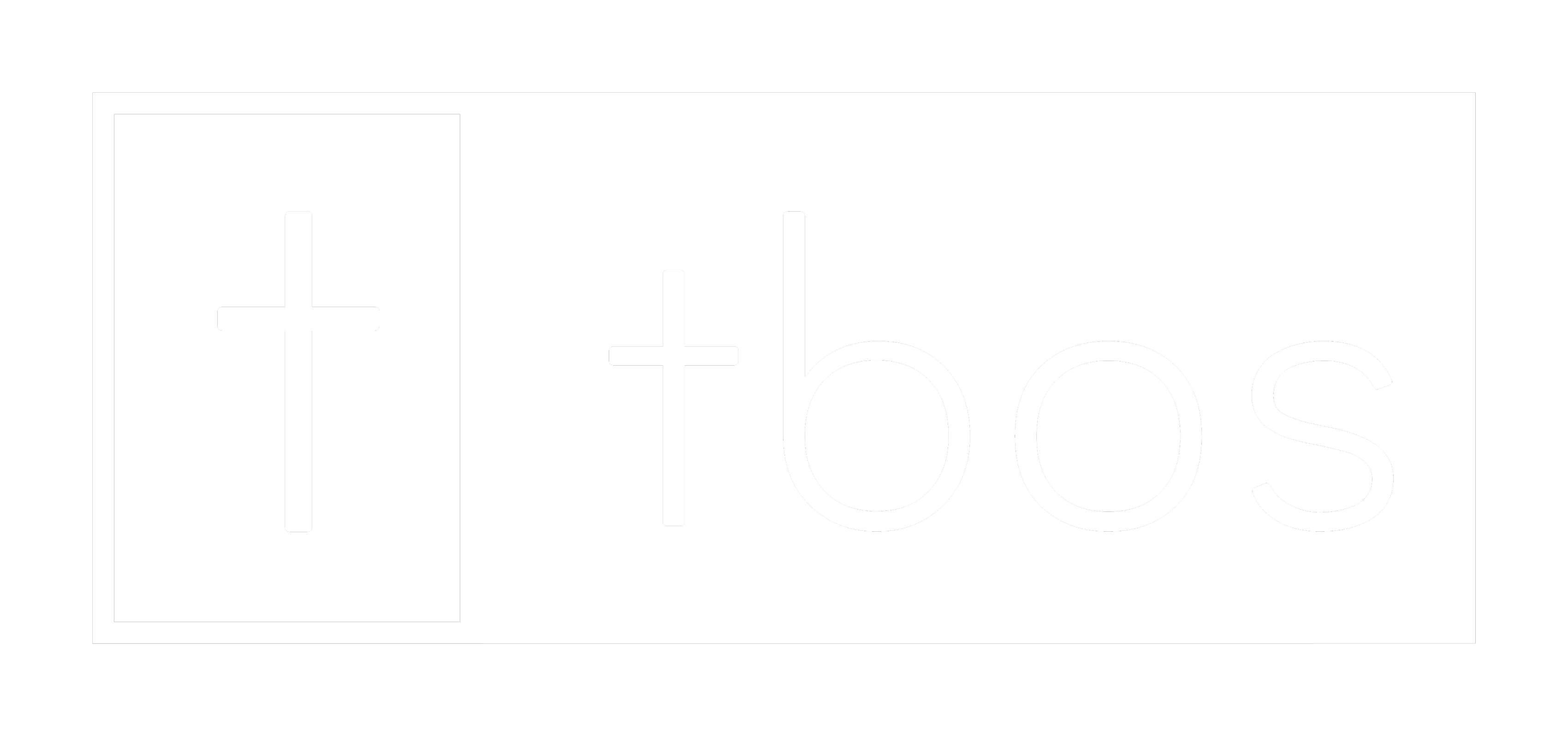 TBOS Consulting